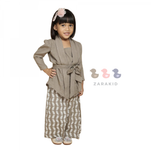 Kebaya_aisy_kid_brown