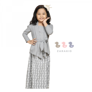 Kebaya_aisy_kid_grey