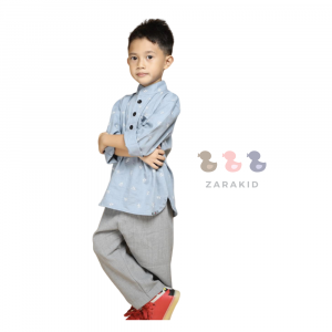 kurta_aisy_kid_blue