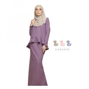 kurung_awliya_dewasa_purple
