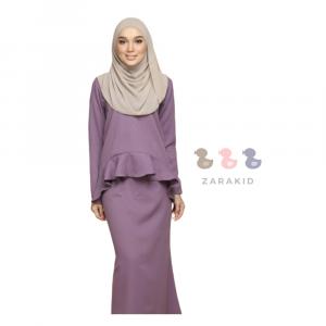 kurung_awliya_dewasa_purple1