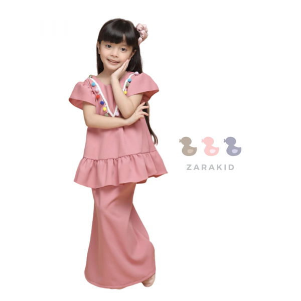 kurung_awliya_kids_pink