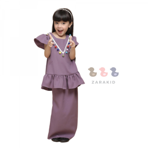 kurung_awliya_kids_purple