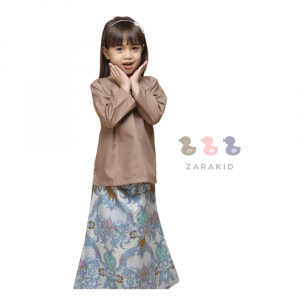 kurung_jameela_kid_brown