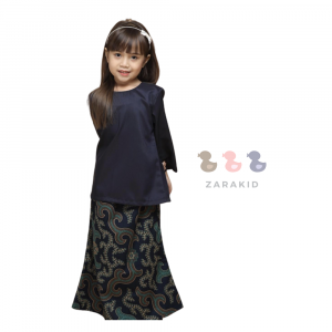 kurung_jameela_kid_navy_blue1