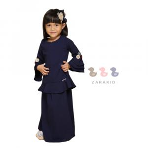 kurung_nawraa_kids_navy_blue