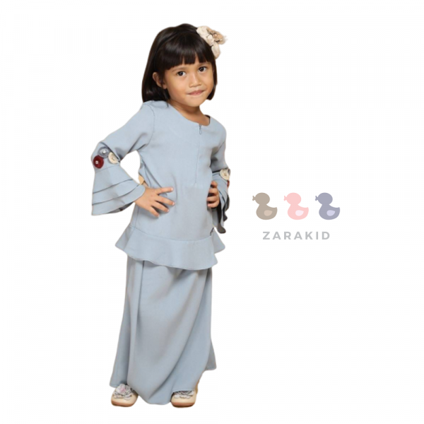 kurung_nawraa_kids_windly_blue