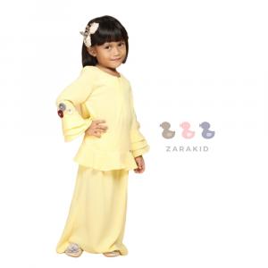 kurung_nawraa_kids_yellow