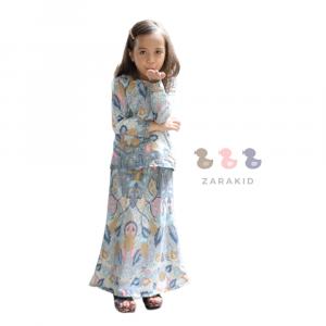 mini_kurung_kids_baby_blue