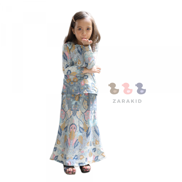 mini_kurung_kids_baby_blue