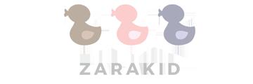 Zarakid