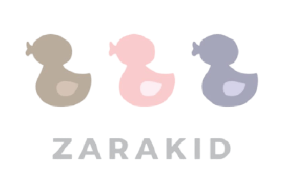 Zarakid-logo-crop-website